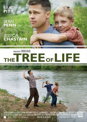 The Tree of Life 2011 Hollywood Movie Watch Online Get Parental Controls at ContentPurity.com. Delete porn today.