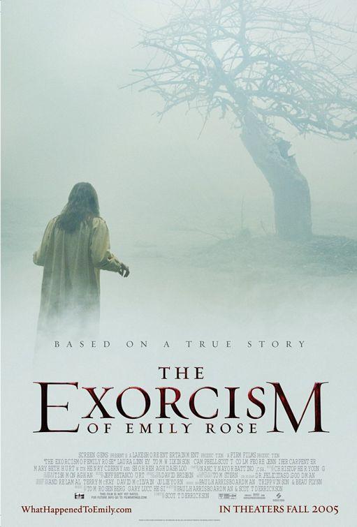 Exorzismus Emily Rose Film