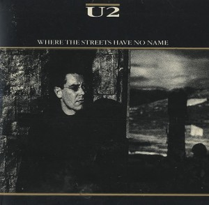 Where-The-Streets-Have-No-Name