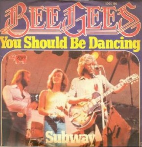 You_Should_Be_Dancing