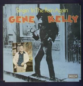 gene_kelly-singin_in_the_rain