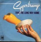 supertramp-take_the_long_way_home