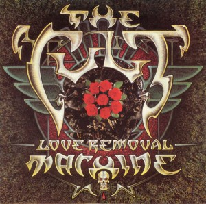 the_cult-love_removal_machine
