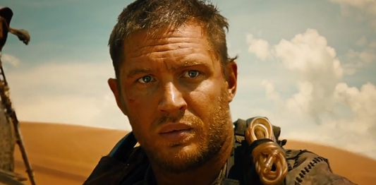 Mad-Max-Tom-Hardy-Grab-fury-road copy - featured