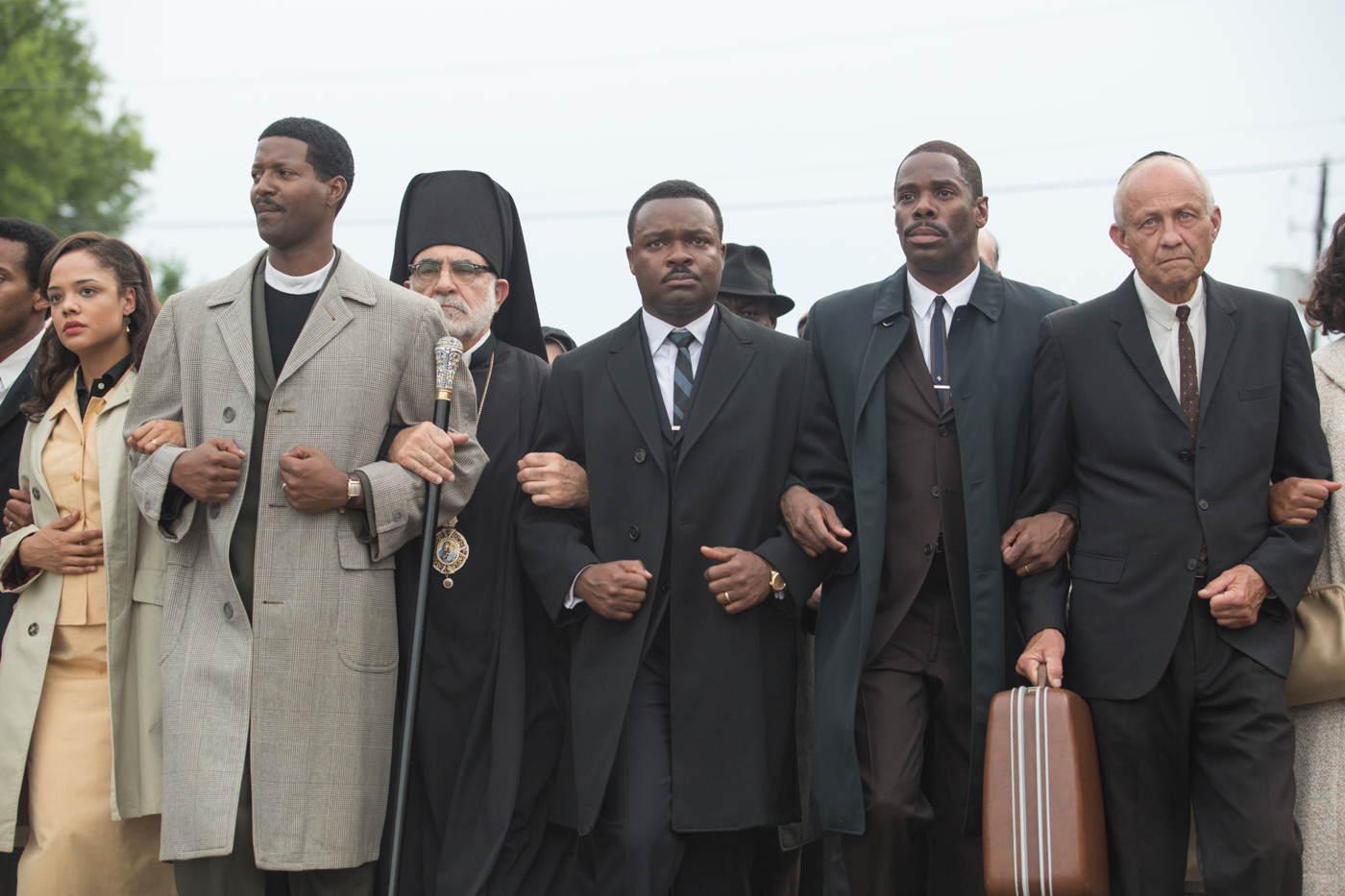 Selma (Film)