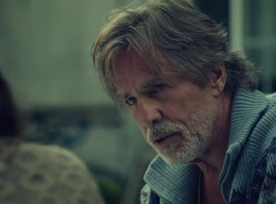 Sundance: For Don Johnson, a new movie, and a Texas-style ... |Don Johnson Movies