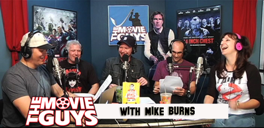 THE MOVIE SHOWCAST HILLBILLY COP AND UNGA BUNGA BOOBS - featured