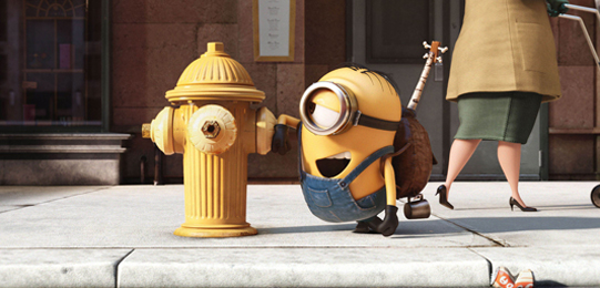 Minions-movie-3-featured