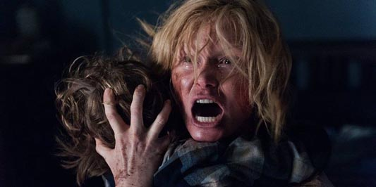 The-Babadook-featured