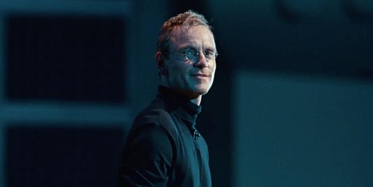 Michael-Fassbender-Steve-Jobs-Movie-2015-featured