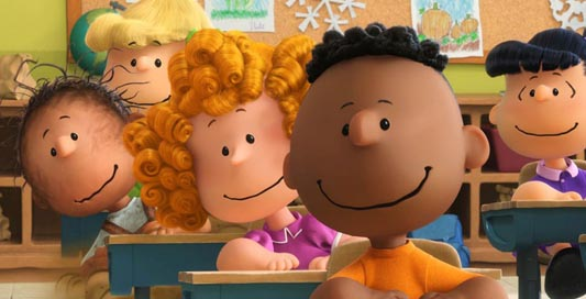 the-peanuts-movie - featured