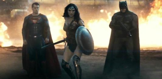 Batman-v-Superman (1) - featured