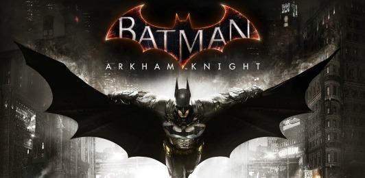 batman-arkham-knight-featured