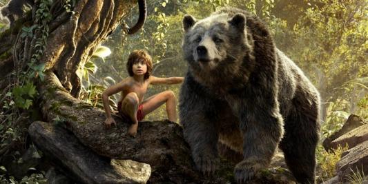 jungle-book-2016-posters-mowgli-baloo-featured