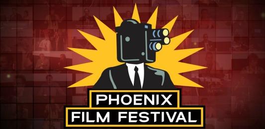 PhoenixFilmFestival - featured