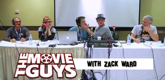 Whedonopolis 2 - featured