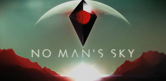 no-mans-sky-featured