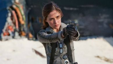 x-men_apocalypse_torna_rose_byrne - featured