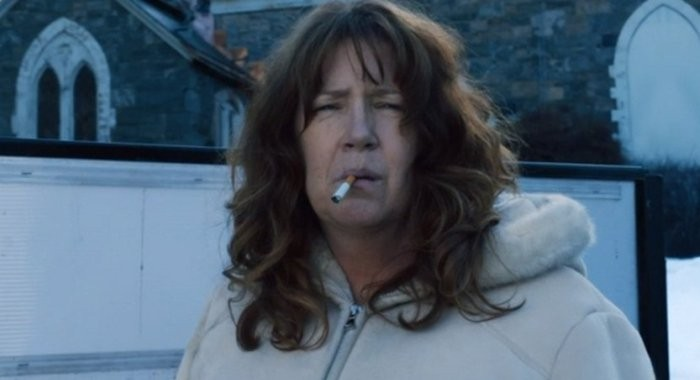 Ann Dowd - The Leftovers