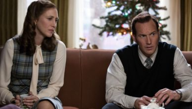 the-conjuring-2-featured