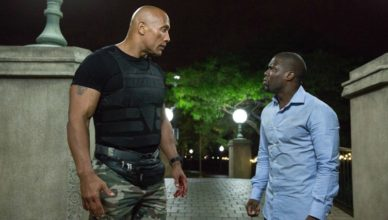 central-intelligence-movie-dwayne-johnson-kevin-hart-1-featured