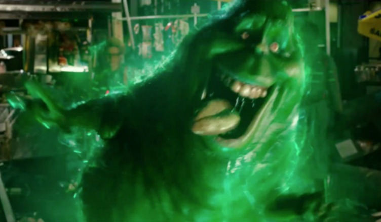 ghostbusters-2016-slimer-featured