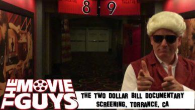 $2 Bill Screening - featured