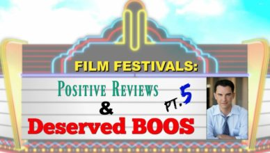 ff-reviews-boos-5-featured