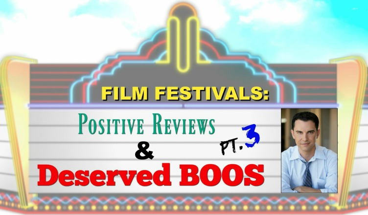ff-reviews-boos-pt3-featured