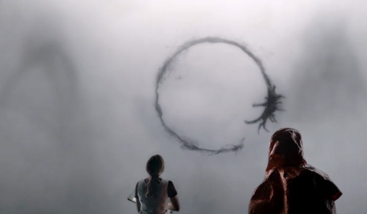 arrival-movie-featured