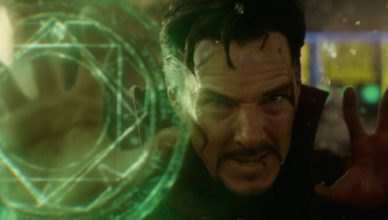 doctor-strange-trailer-2featured