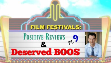 ff-reviews-boos-pt9-featured