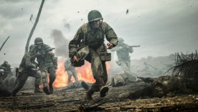 sam-worthington-in-hacksaw-ridge-208748-featured