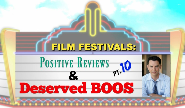 ff-reviews-boos-pt-10-featured